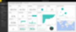 crm dashboard.png