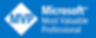 mvp-banner.png