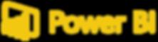 NEW-power_bi_logo-yellow-01-1200x318.png