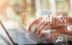 BI_Basics_–_Technology_Serving_Business.