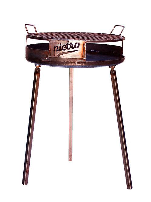 Pietro 560