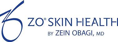zo-skin health-logo.jpg