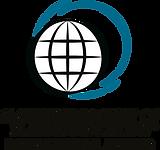 ASPS_Int_ logo_cmyk.png
