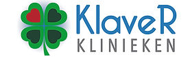 klaver logo website.jpg