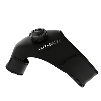 Hyperice Ice Compression Shoulder