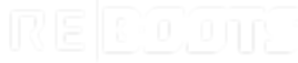 Reboots-logo_white-transparent.png