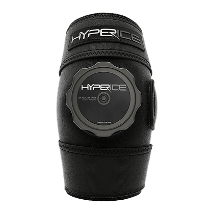 Hyperice Ice Compression Utility