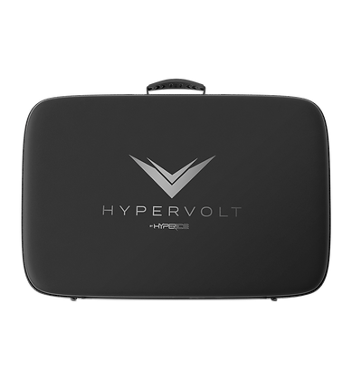 Hyperice Carrying Case