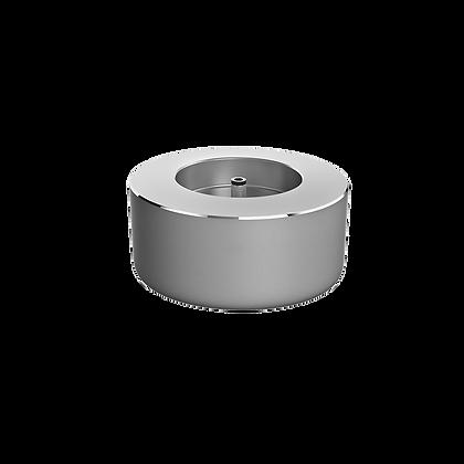 Base de carga Hypervolt
