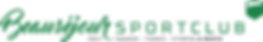 logo-longueur.png