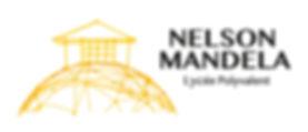 Logo LyceeNelsonMapetit.jpg