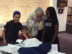 rabbi-children