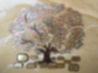 1 tree of life copy.JPG