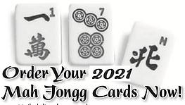 2021 Mah Jongg.png