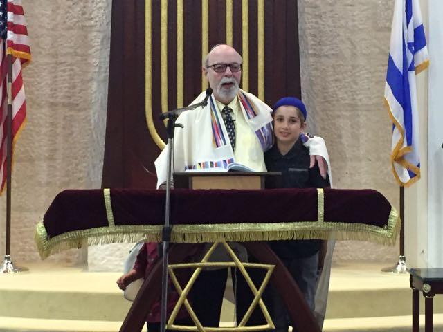 rabbimel