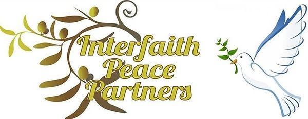 interfaith logo.JPG