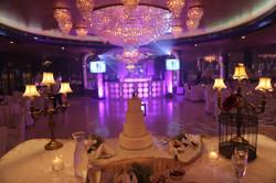 Leonards Continental Room