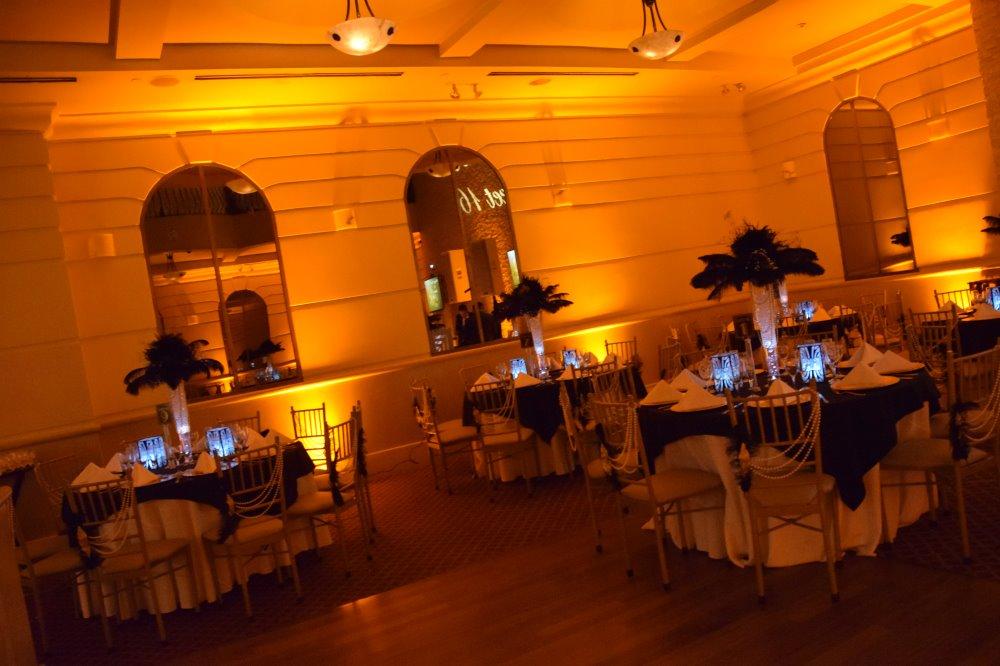 Renaissance Event Hall