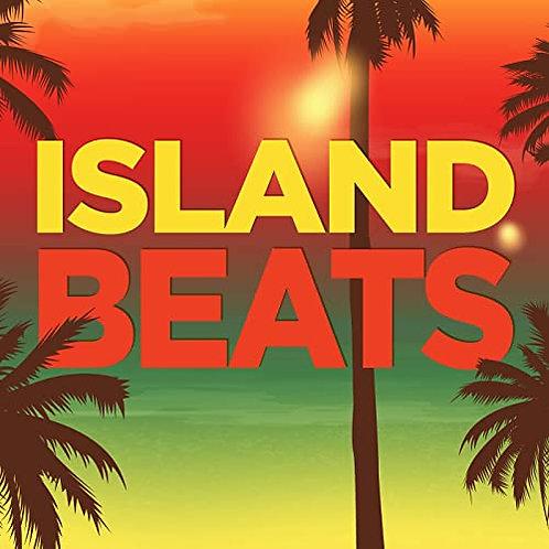 Island Beats 128 BPM