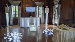 Mansion at Glen Cove