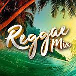 Reggae mix.jpg