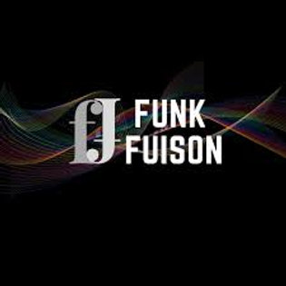 Funk Fusion 109-112 BPM