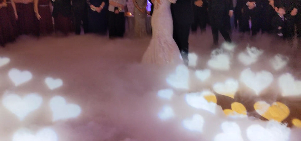 Dancing On Cloud Video.mp4