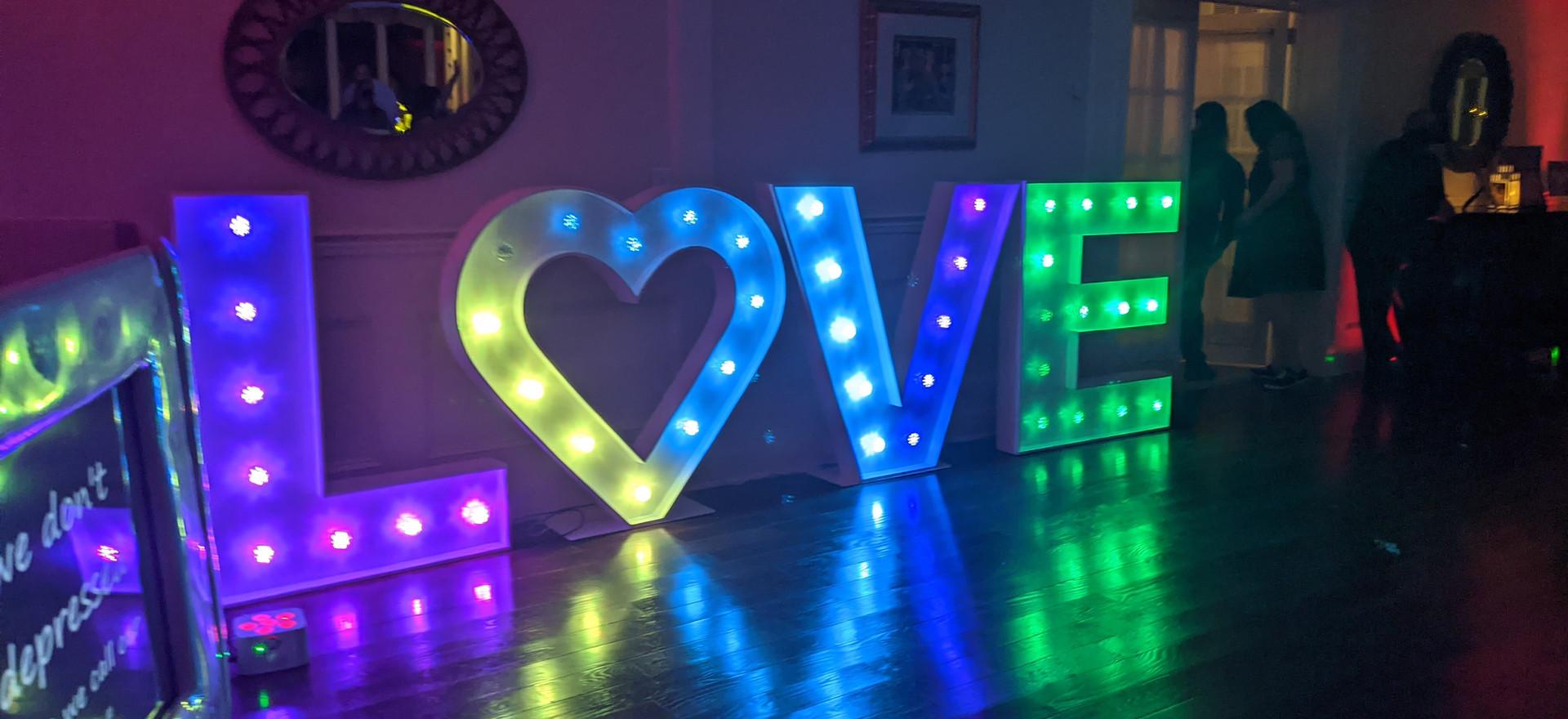 LOVE Colors.jpg