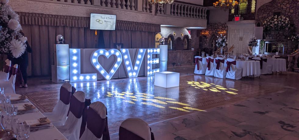 LOVE DJ Booth 3 Villa Russo.jpg