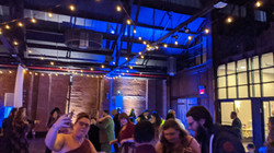 26 Bridge Street Brooklyn Event Space