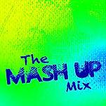 mash up.jpg