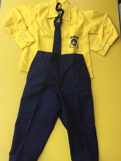 Boys' Occasional Wear