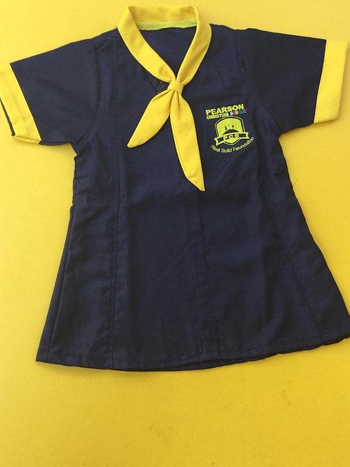 Girls' Uniform