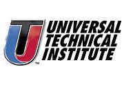 UTI-TRP Fund
