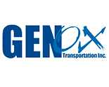 GenOx.png