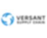 Versant-trp capital partners
