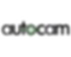 Autocam-transportation-resouce-partners