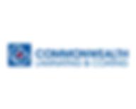 CLC-trp fund