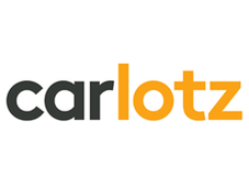CarLotz Enters Agreement to Become a Public Company
