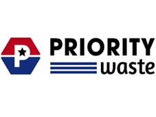 Priority Waste Announces Investment by TRP Capital Partners to Fund Growth