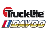 Trck-lite-Davco-TRP Fund