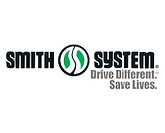 Smith-transportation private equity