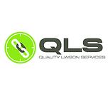 QLS.png