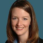 Karen-Hansen-TRP Private Equity Fund