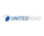 URS-transportaton resource partners