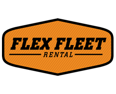 TRP Capital Partners and Waterfall Asset Management Announce Strategic Investment in Flex Fleet