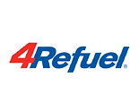 4Refuel-trp capital