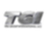 TGI-trp capita partners