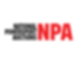 NPA-transportation investing