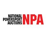 NPA-transportation investing